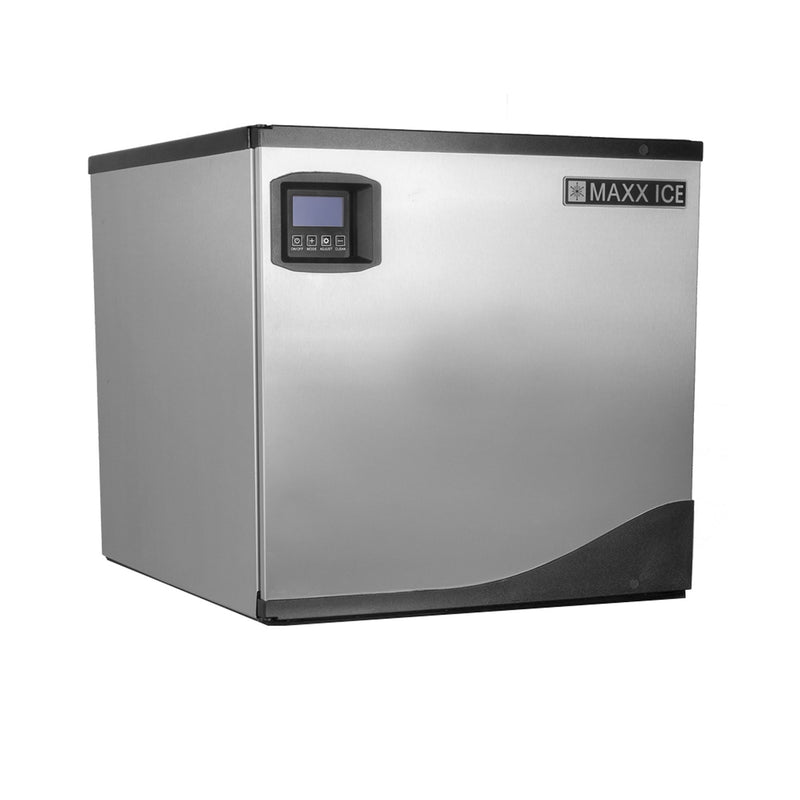 "New Maxx Ice MIM360N Modular 22"" Ice Maker"