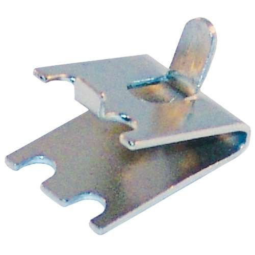 Shelf Support S/S For Randell Hd-Clp5130