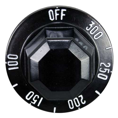 Dial 2 D, Off-300-100 For Duke Ta-24Ased