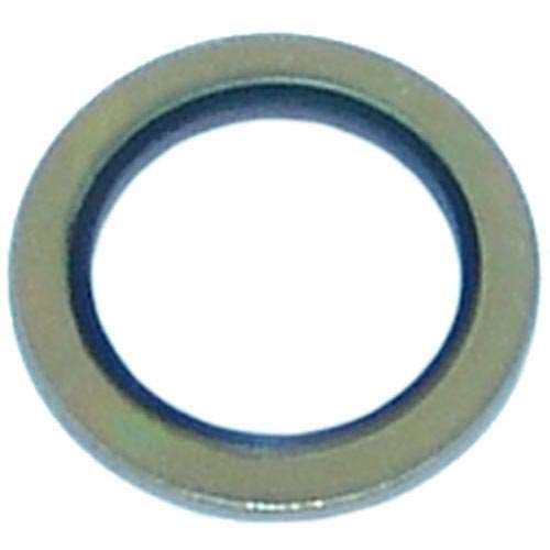 Dynaseal Washer 5/8'' For Market Forge 10-1135