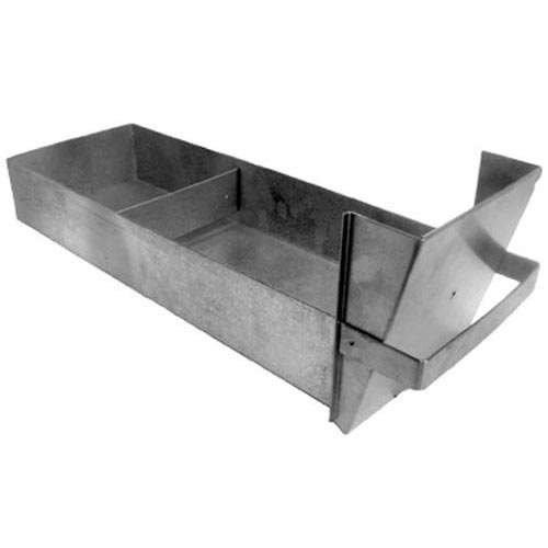 Grease Drawer For Vulcan 343286-1