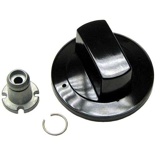 Dial Kit For Garland 4512224