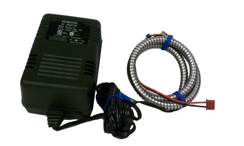16-199 - AC Adapter for Electronic Faucets