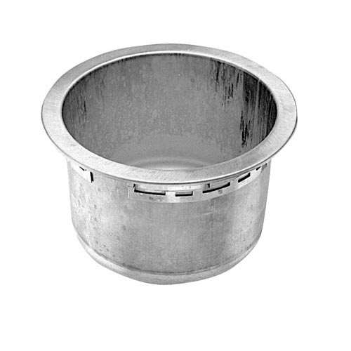 Pot For Star Ws-50504