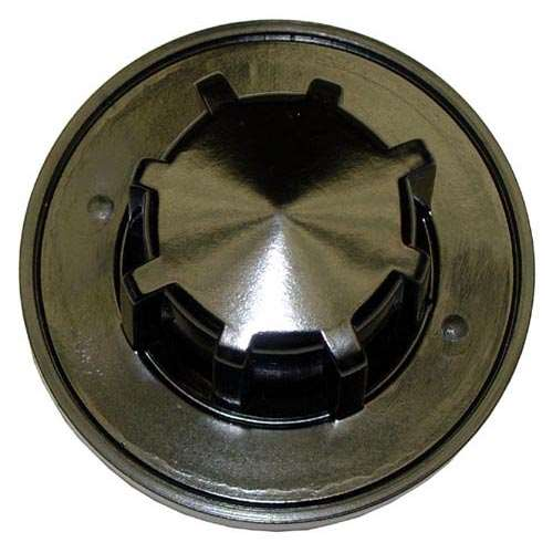 Knob 2-1/2 D For Garland G02716-1
