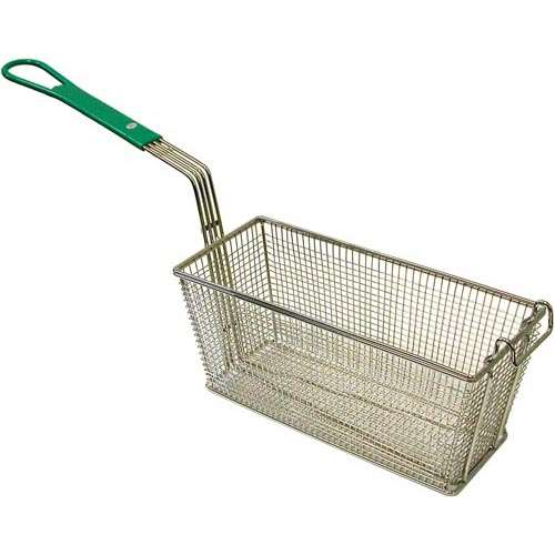 Twin Basket For Prince Castle 77-P