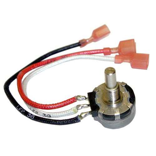 Conveyor Potentiometer For Lincoln 369468