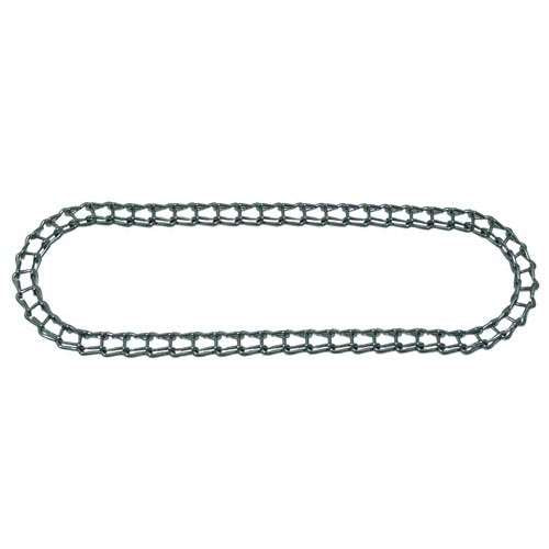Drive Chain For Savory 12412Sp