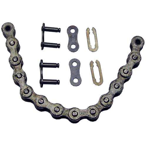 Chain W/2 Links For Imperial 30738