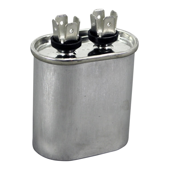 Capacitor For Lincoln 369192