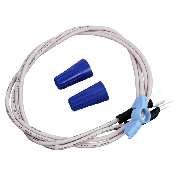 Lead Wires18'' For Cecilware L113A