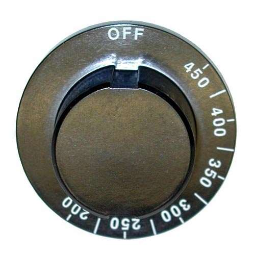 Dial 2 D, Off-450-200 For Star 2R-45321