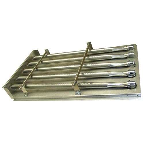 Burner Assy 25-3/4X15-3/4 Box For Garland Ck4532