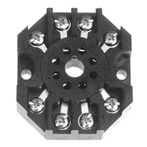 Base, Socket For Southbend 1170334