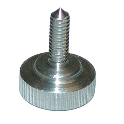 Screw For Hamilton Beach 31609360000