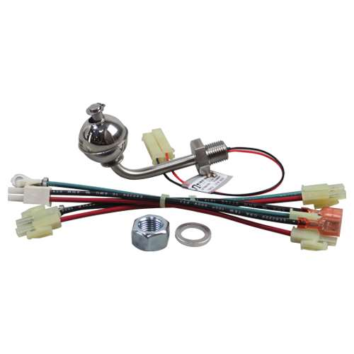 Float Switch For Winston Ps2669