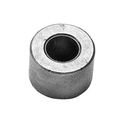Front Bearing Bushing For Garland G01247-2