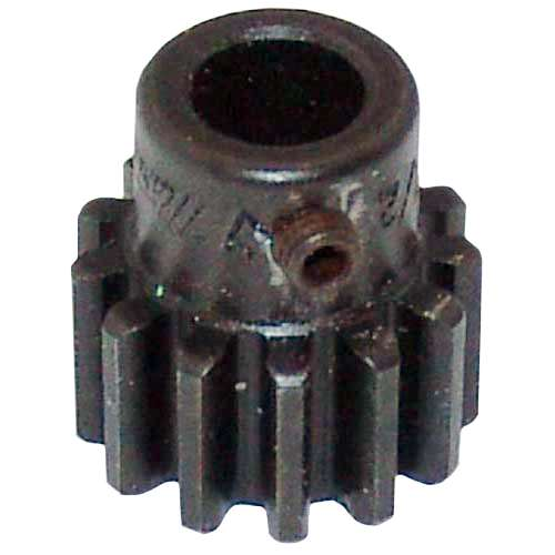 Gear For Apw 85033