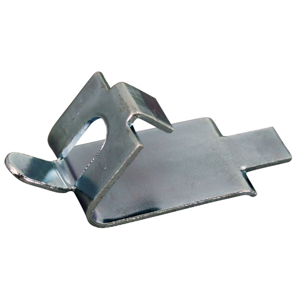 Shelf Support Zinc For Victory 50022501