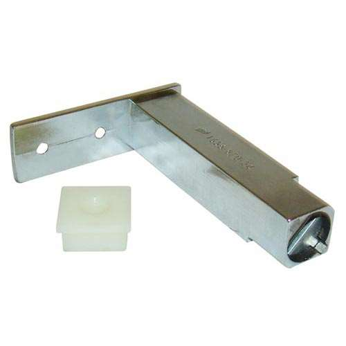 Hinge Concealed For Delfield 3237516