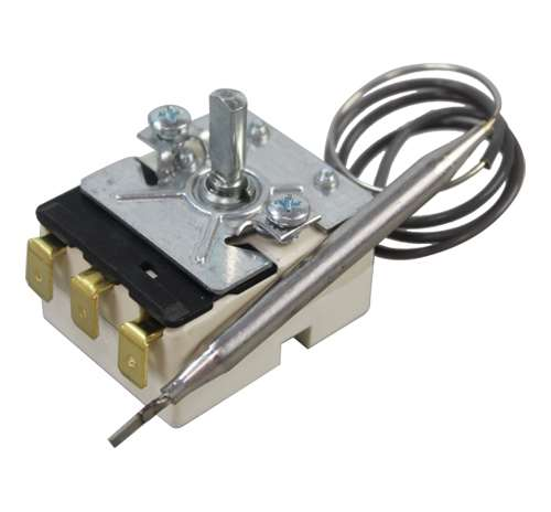 Thermostat For Server Products 90186