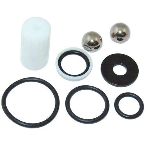Parts Kit, Spare For Server Products 82533