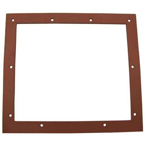 Front Plate Gasket For Market Forge 91-8661