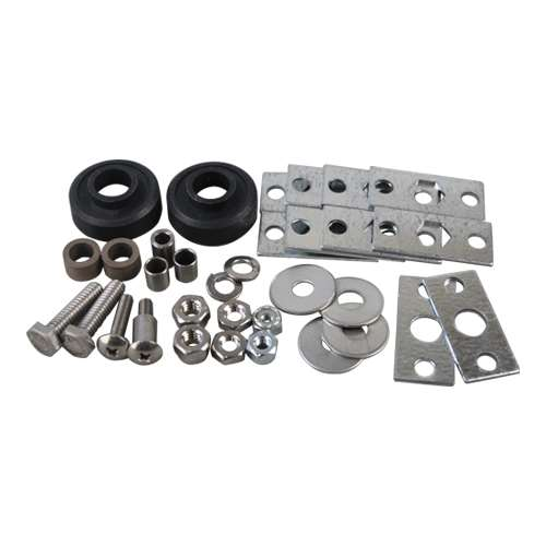 Roller Kit For Winston Ps2181-2