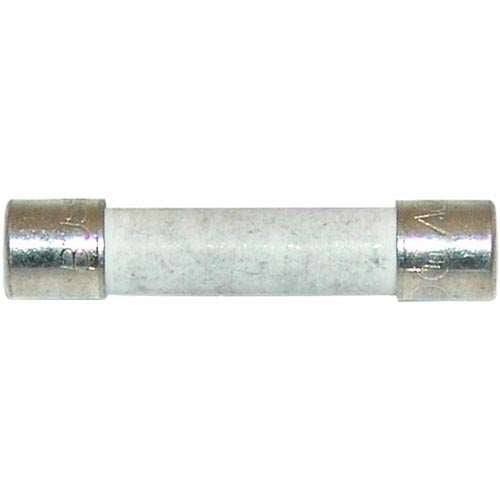 Ceramic Fuse For Hobart Fe-007-16