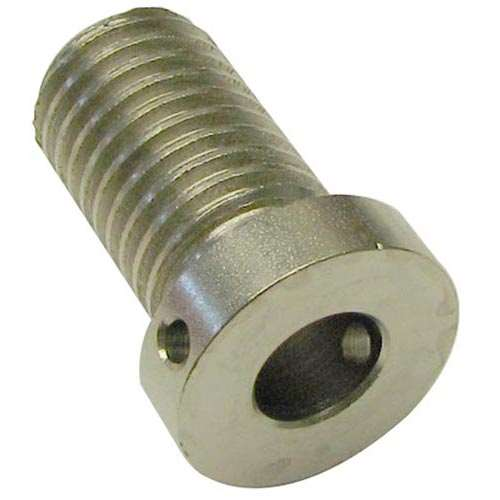 Door Bushing For Market Forge 10-3080