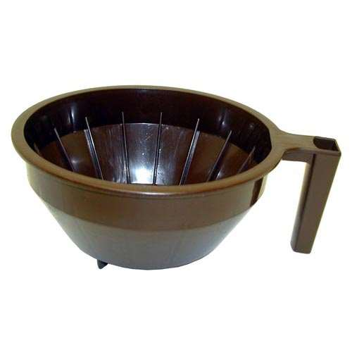 Brew Basket For Cecilware V001A