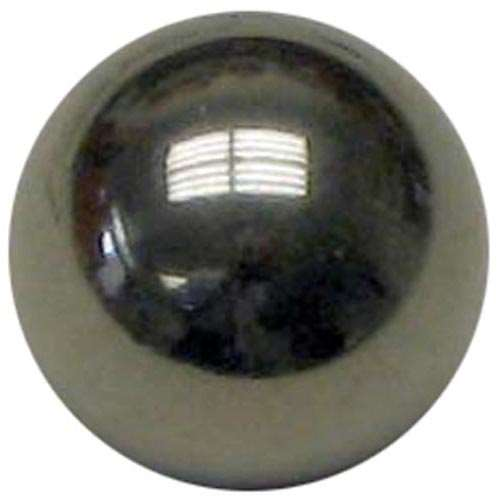 S/S Ball1/2'' For Server Products 06022