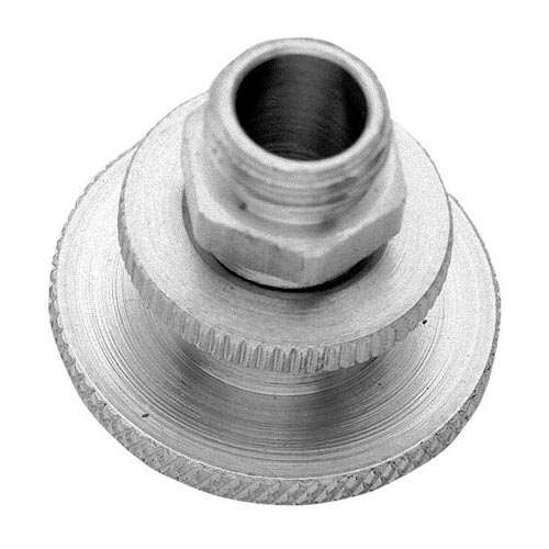 Spud Assy For Bakers Pride R3015P