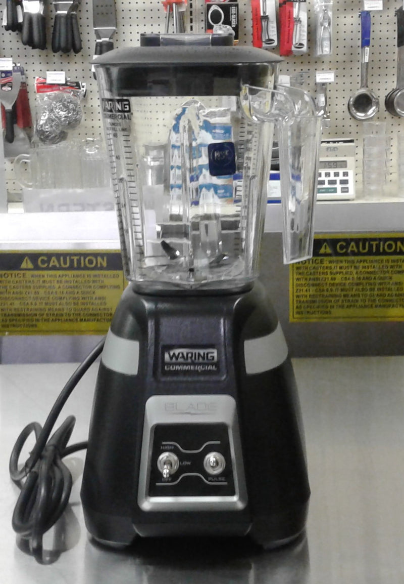 New Waring BB300 Blade Series Blender
