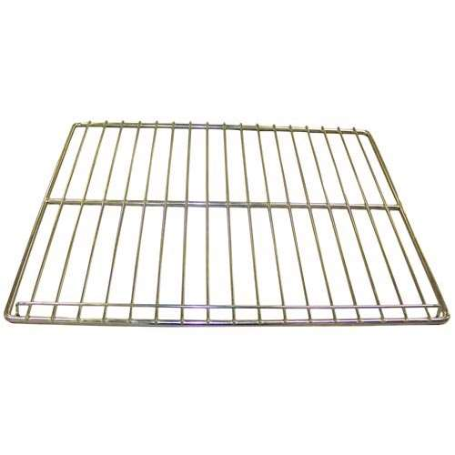 Oven Rack 19 F/Bx25.75 L/R For Vulcan 413991-2
