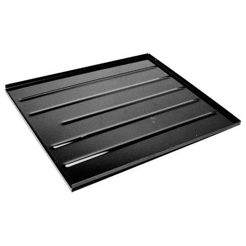 "Oven Bottom28""X25-3/4"" For Vulcan 405123-G3"