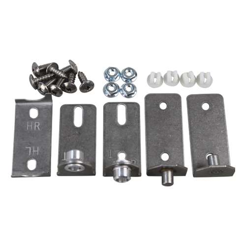 Hinge Kit For Winston Ps2116