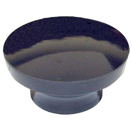 Knob 1-3/4 D For Server Products 82023-000