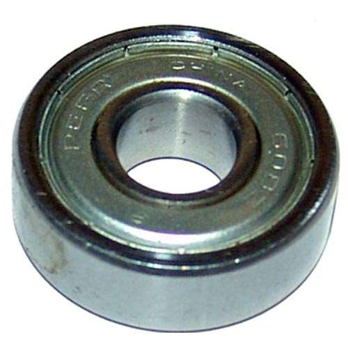Bearing .313Id .866Od .273W For Hamilton Beach 250014100