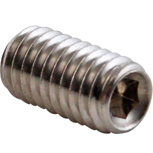 Set Screw Hobart 103660