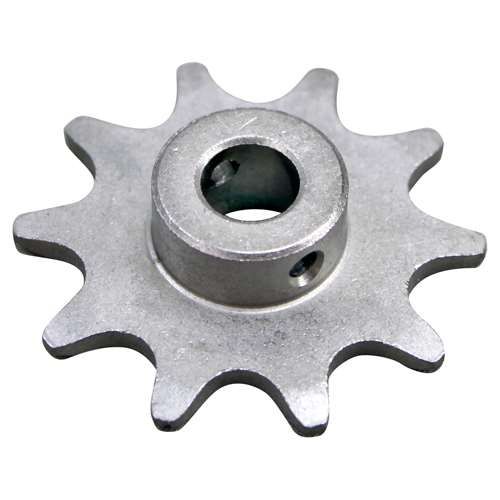 Driven Sprocket For Hatco 05.09.020.00