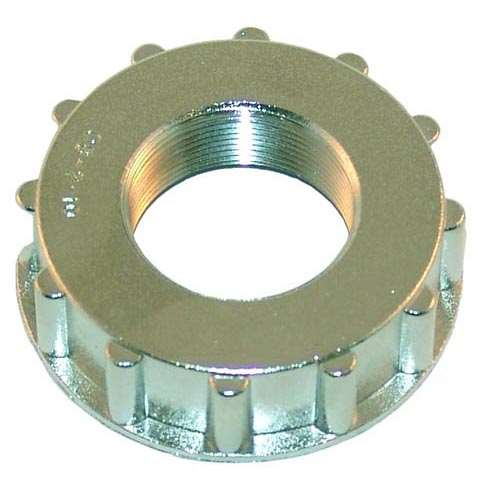 Lock Nut For Waring 012008