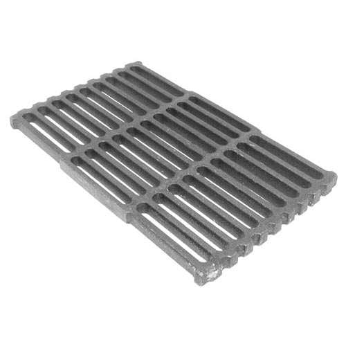 Grate 17-1/16X10-1/2 For Star 2F-Z3077