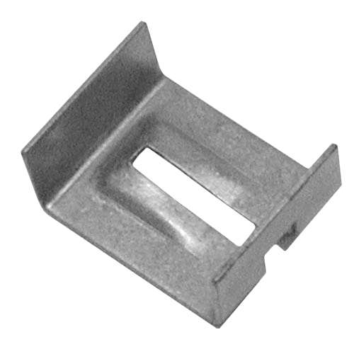 "Washer Lockdown 1-1/4""X1'' For Grindmaster 2012"
