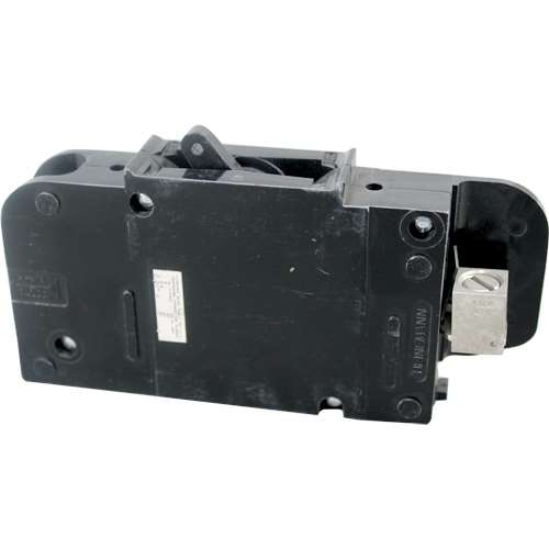 Breaker 40A For Garland 1103301