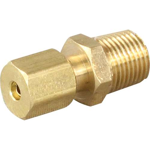 Male Connector For Vulcan 853988