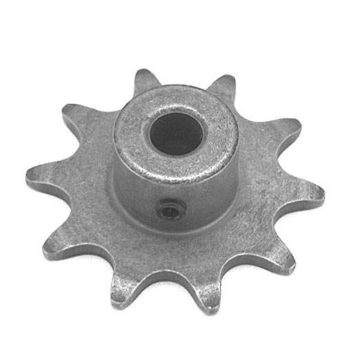 Drive Sprocket For Hatco 05.09.027.00