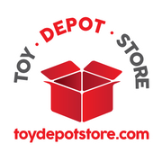Toy Depot Store Coupons and Promo Code