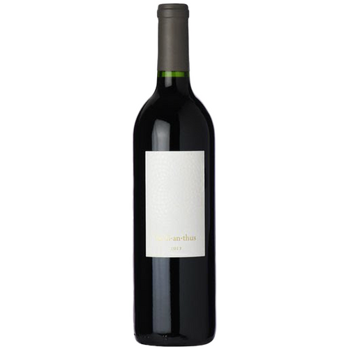 2014 Futo Helianthus Proprietary Red 750mL