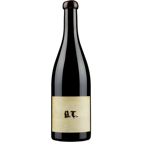 2016 Argot Wines Bastard Tongue Pinot Noir 750ml